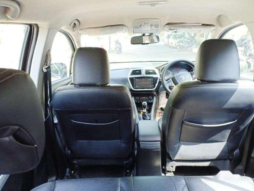 Used 2016 S Cross  for sale in Erode