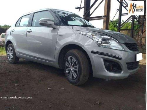 Used 2013 Swift Dzire  for sale in Kolkata
