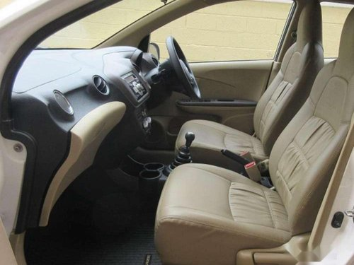 Used 2013 Amaze  for sale in Ramanathapuram