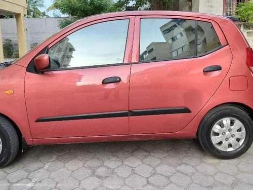 Used 2009 i10 Sportz  for sale in Chennai