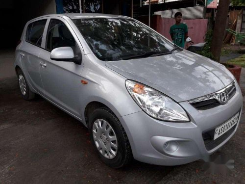 Used 2011 i20 Magna 1.2  for sale in Guwahati