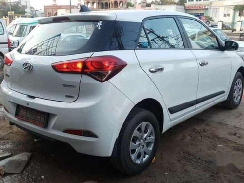 Used 2017 i20 Sportz 1.4 CRDi  for sale in Agra