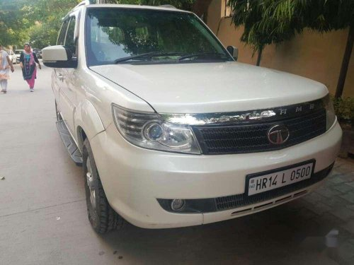 Used 2014 Safari Storme EX  for sale in Noida