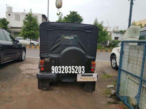 Used 2013 Thar CRDe  for sale in Guntur