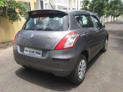 Used 2015 Swift VDI  for sale in Pune