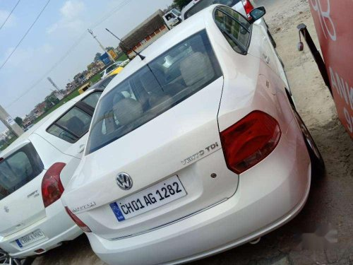 Used 2011 Vento  for sale in Chandigarh