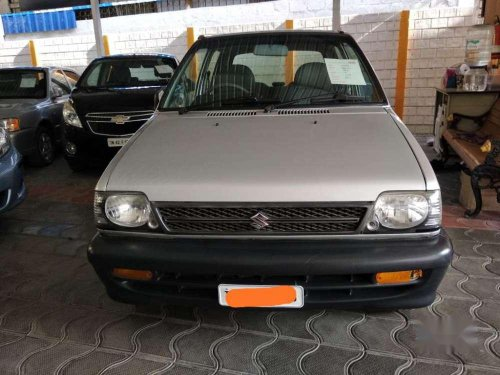 Used 2009 800  for sale in Coimbatore