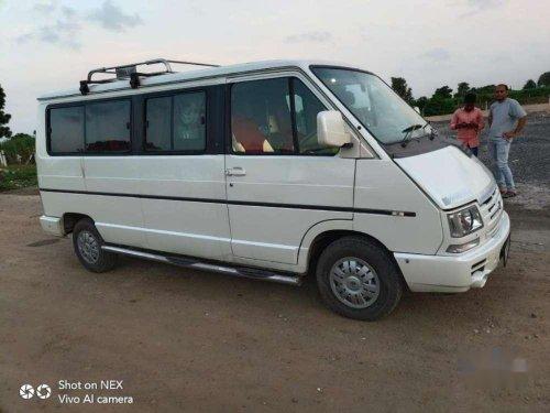Used 2015 Winger  for sale in Surat