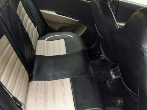 Used 2014 Xcent  for sale in Noida