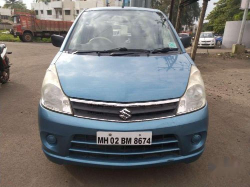 Used 2010 Zen Estilo  for sale in Sangli