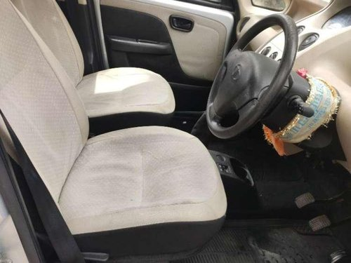 Used 2013 Nano Lx  for sale in Chennai