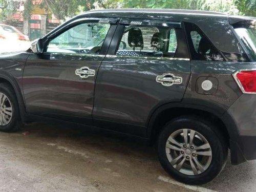 Used 2016 Vitara Brezza ZDi  for sale in Lucknow