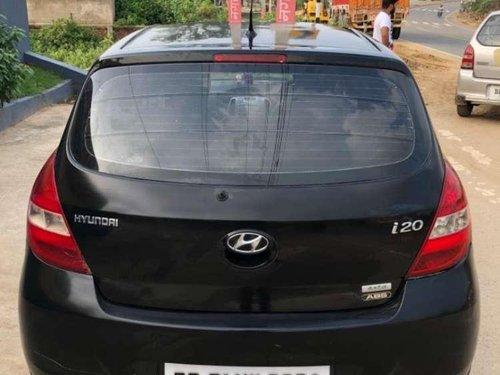Used 2010 i20 Asta 1.2  for sale in Patna