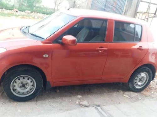 Used 2010 Swift LDI  for sale in Chennai