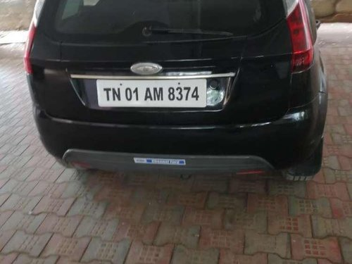 Used 2011 Figo  for sale in Chennai