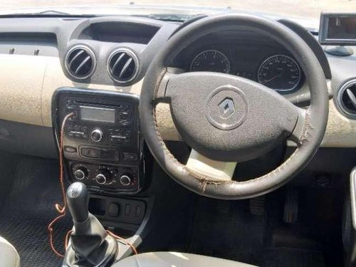 Used 2013 Duster  for sale in Thane