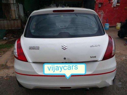 Used 2013 Swift VDI  for sale in Rajahmundry