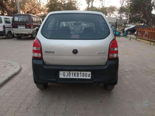 Used 2009 Alto  for sale in Ahmedabad