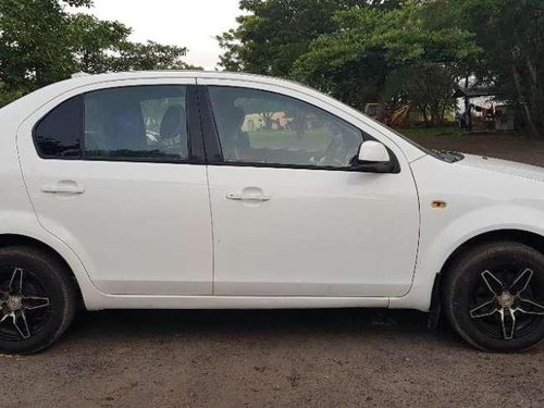 Used 2009 Fiesta  for sale in Pune