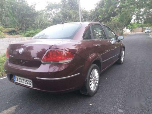 Used 2012 Linea Emotion  for sale in Nagar