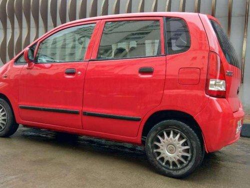 Used 2007 Estilo  for sale in Mumbai
