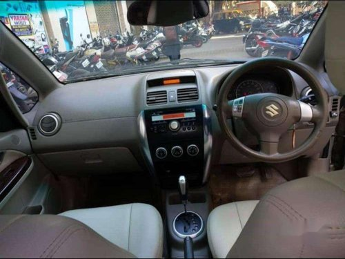 Used 2010 SX4  for sale in Mumbai
