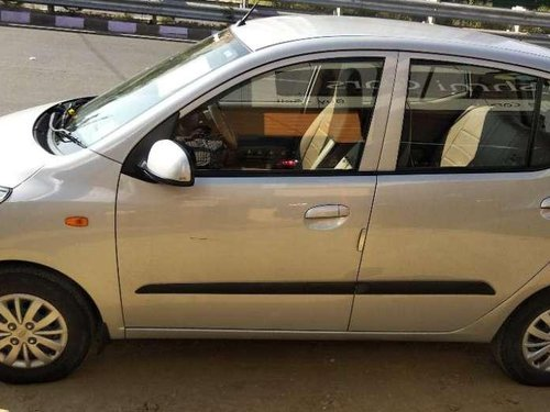 Used 2015 i10 Sportz 1.2  for sale in Coimbatore