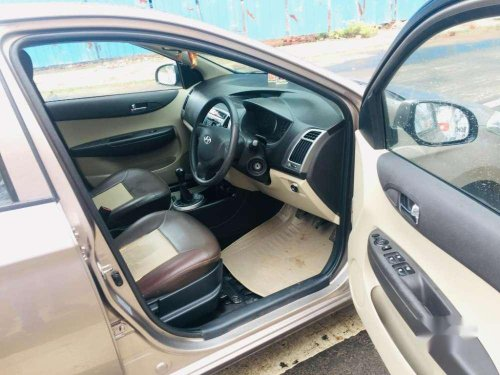 Used 2014 i20 Magna  for sale in Ahmedabad