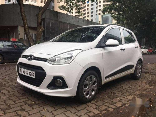 Used 2014 i10  for sale in Mumbai-11