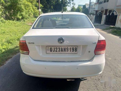 Used 2015 Vento  for sale in Vadodara