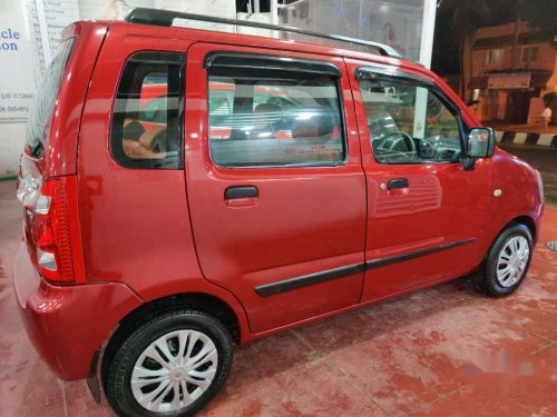 Used 2007 Wagon R VXI  for sale in Nagar-11