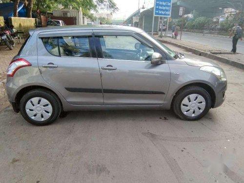 Used 2012 Swift VDI  for sale in Mumbai