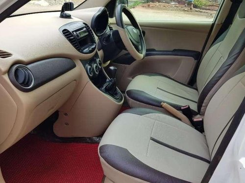 Used 2009 i10 Era 1.1  for sale in Mumbai-3