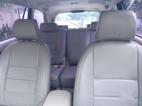 Used 2007 Innova  for sale in Chennai
