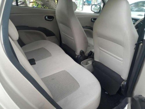 Used 2010 i10 Sportz  for sale in Chennai