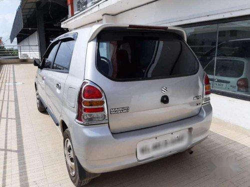 Used 2010 Alto  for sale in Kochi