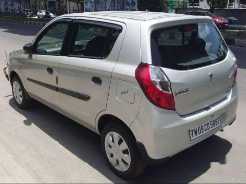 Used 2016 Alto K10  for sale in Chennai