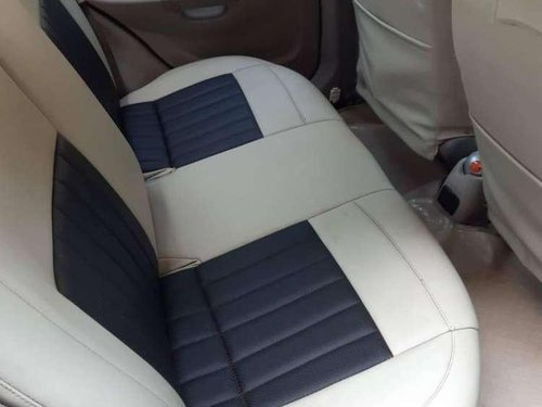 Used 2007 Accent GLS 1.6  for sale in Mumbai