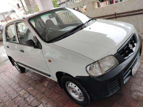 Used 2010 Alto  for sale in Vadodara