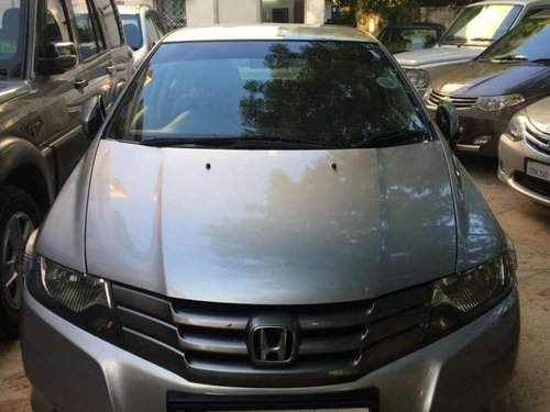 Used 2010 City 1.5 V AT  for sale in Madurai