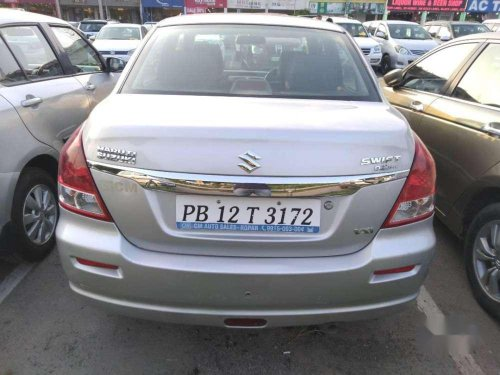 Used 2008 Swift Dzire  for sale in Chandigarh-1