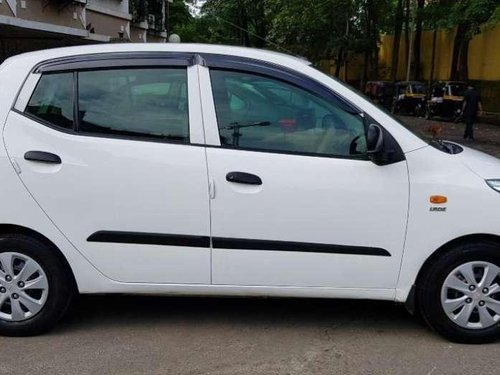 Used 2009 i10 Era 1.1  for sale in Mumbai-9