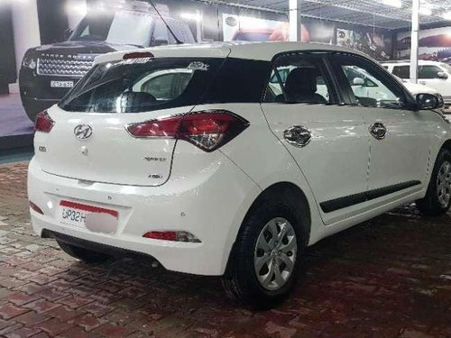 Used 2017 i20  for sale in Lucknow