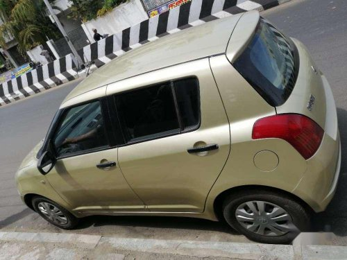 Used 2006 Swift VXI  for sale in Chennai