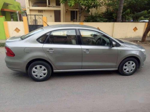 Used 2017 Rapid  for sale in Coimbatore