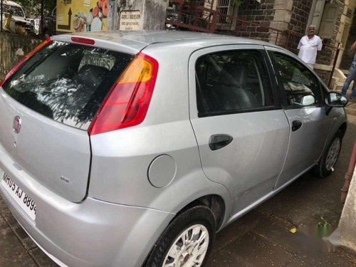 Used 2009 Punto  for sale in Pune