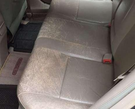 Used 2008 Corolla Altis VL AT  for sale in Mumbai