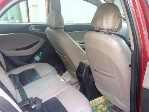 Used 2015 i20 Magna 1.4 CRDi  for sale in Chennai