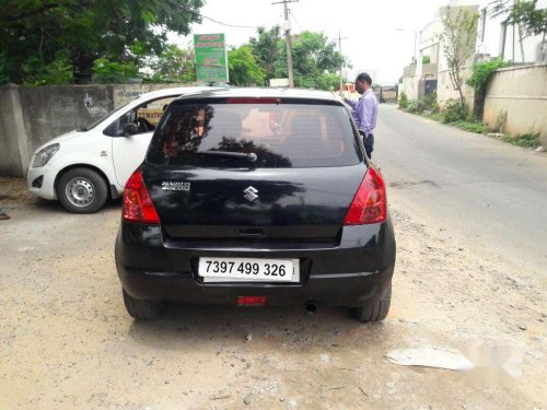 Used 2010 Swift ZXI  for sale in Chennai