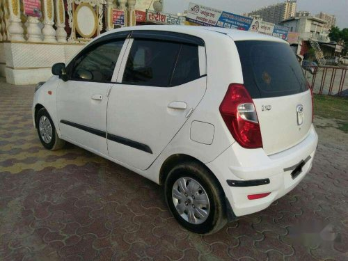 Used 2015 i10 Magna  for sale in Noida